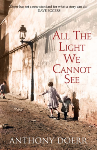 all-the-light-we-cannot-see-anthony-doerr-L-xUqrL4