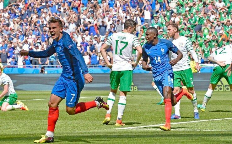 france-v-republic-of-ireland-round-of-16-uefa-euro-2016-543148150-577018bee2696