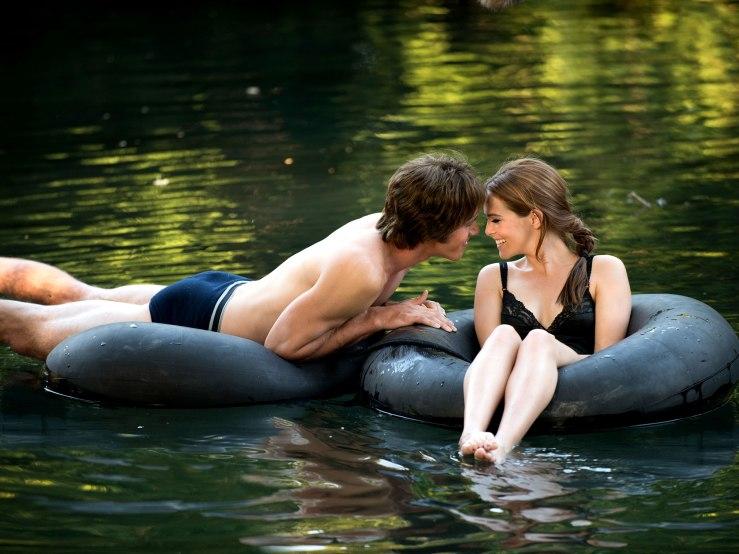 everybody-wants-some-swimming-scene.jpg