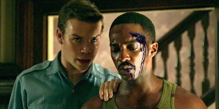 Will-Poulter-and-Anthony-Mackie-in-Detroit.jpg