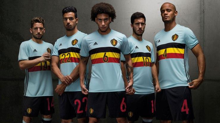 3959813-belgium-national-football-team-wallpapers.jpg